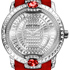 Diamond charm by Roger Dubuis: new watch Velvet Haute Joaillerie