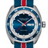 BaselWorld 2014: Pan Europ by Hamilton