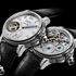BaselWorld 2014: Oeuvre d'Art Convertible from Epos
