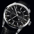 New Artix Pointer Moon Timepiece by Oris