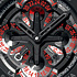 An Unusual Watch Hublot King Power Unico GMT
