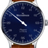 BaselWorld 2014: Pangaea by Meistersinger