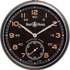 Pocket Bell & Ross PW1 Heritage Watches