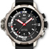 Aquatimer Deep Three by IWC