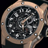 RM 63-01 Dizzy Hands by Richard Mille