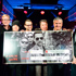 Hublot Depeche Mode Charity Auction
