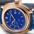 BaselWorld 2014: 1681 Blue by JEANRICHARD