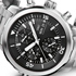 New collection Aquatimer Chronograph by IWC