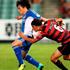 Seiko will sponsor the Asian Football Confederation AFC