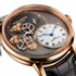 BaselWorld 2014: Dial Side True Beat (DSTB) by Arnold & Son