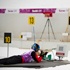 OMEGA presents the advanced technology of sports timekeeping at the Winter Paralympic Games 2014 in Sochi