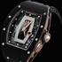 New Richard Mille RM 037 Ladies Timepiece