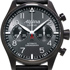BaselWorld 2014: Alpina Presents Startimer Pilot Automatic Chronograph ''Black Star''