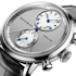 BaselWorld 2014: Instrument CTB Chronograph by Arnold & Son