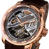 DeWitt Presents Twenty- 8 -Eight Tourbillon Prestige