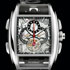 BaselWorld 2014: Maîtres du Temps Presents Chapter One Tonneau Transparence Titanium Timepeice