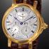 Augustus I Timepiece by Lang & Heyne
