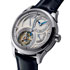 BaselWorld 2014: Parallax Tourbillon by Grönefeld