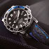 Patravi ScubaTec by Carl F. Bucherer at BaselWorld 2014