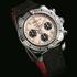 Breitling Presents Chronomat Airborne Timepiece