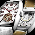 А New Tourbillion Lady Automatic from Franck Muller
