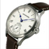 A New Deck Watch R by Archimede