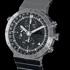 A Wrist Watch CGK205 by Temption