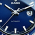 New Diver's Watches by Rado