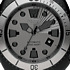 A New Oceanaire ZO8009 Watch by Zodiac