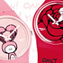 A New Love Collection by Swatch