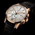 Zenith and its new Captain Winsor Annual Calendar Chronograph