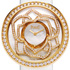 SIHH 2012: novelties by the company Piaget. Jewelry line Limelight Garden Party