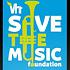 Raymond Weil starts cooperation with the charity fund Save The Music