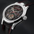 New TimeWriter II Chronographe Bi-Fréquence 1,000 Watch by Montblanc at SIHH 2012