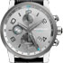 New watch TimeWalker ChronoVoyager UTC by the company Montblanc at SIHH 2012