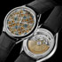 Shell Watch by Vacheron Constantin at the SIHH 2012