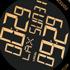 New I-Gucci Grammy Museum Watch