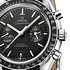 New Chronograph Omega Speedmaster