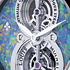 Replenishment of Treasures of the World Collection by Louis Moinet
