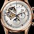 Wrist watch Zenith El Primero Chronomaster Open Grande Date Moon & Sunphase