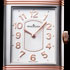 Grande Reverso Lady Ultra Thin by Jaeger-LeCoultre at SIHH2012