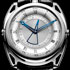 New DB27 Titan Hawk by De Bethune at BaselWorld 2012