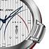 Wristwatch Marc Jenni Arch