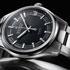 Classic of New Vintage Watch Espada by Zenith