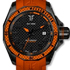TF Est.1968 Company and its New T-Fun Collection at the BaselWorld 2012