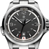 Night Vision – new watch of company Victorinox Swiss Army at Baselworld 2012