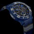 BaselWorld 2012: Blue Sea Watch by Ulysse Nardin