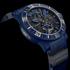 BaselWorld 2012: Blue Sea Watch by Ulysse Nardin