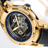 REVELATION - R01 Double Complication at BaselWorld 2012