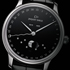 Baselworld 2012: JAQUET DROZ � The Eclipse Onyx